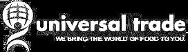 Universal Trade